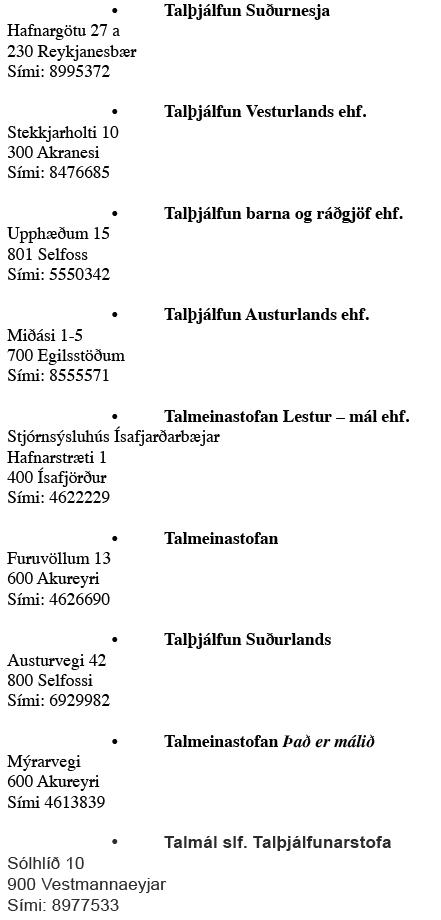 Listi-yfir-stofur-sjálfstætt-starfandi-talmeinafræðinga-22