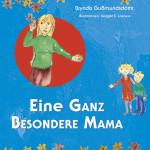 Eine_ganz_besondere_German_frontcover
