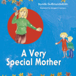 Very_special_mother_frontcover_english